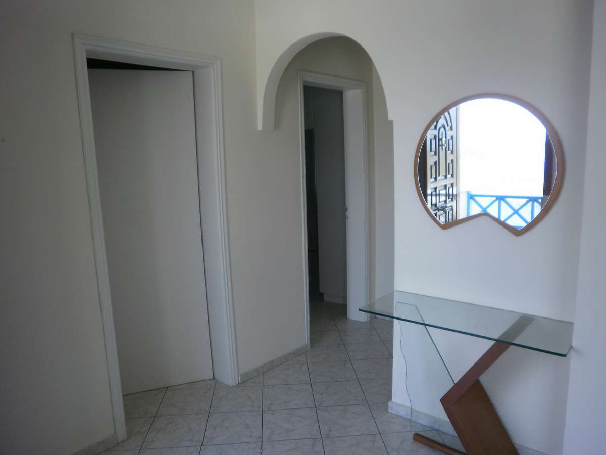 Astypalaia House - Apartments